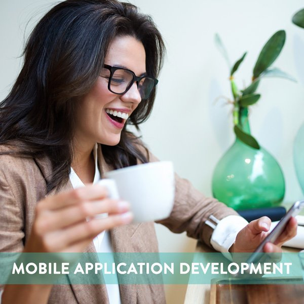 mobile-application-development