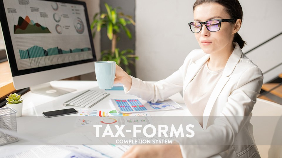 taxforms-completion-system